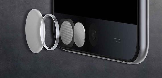 ulefone-be-touch2-sensor-huellas-dactilares