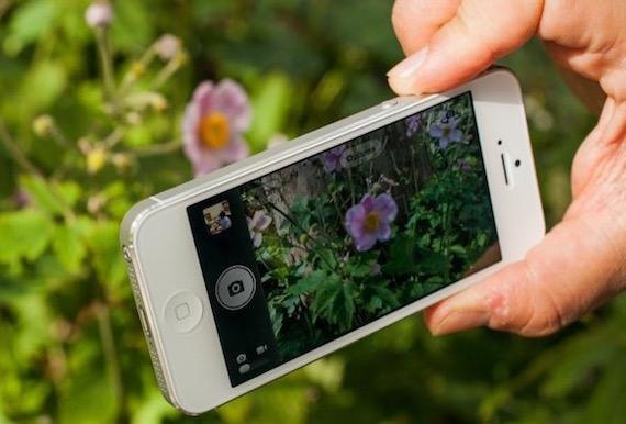 tomar-fotos-iphone-boton-volumen