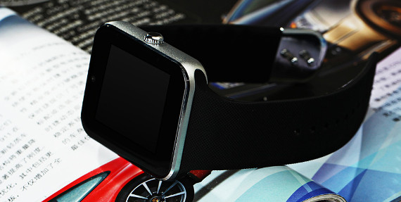 Aiwatch GT08+