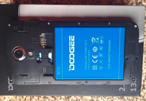 analisis-doogee-y100-pro-2-valencia-trasera-bateria