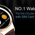 NO.1 S3