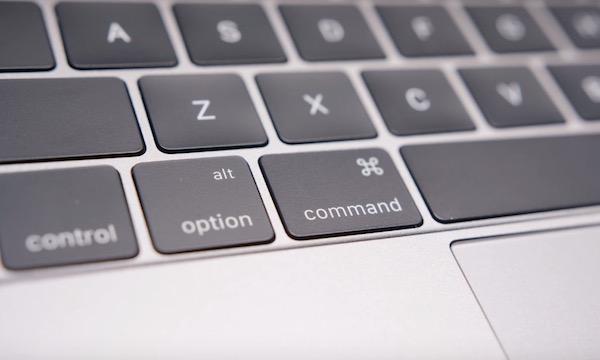 que-hacer-si-macbook-no-enciende-2