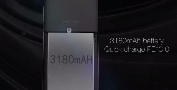 Vernee-apollo-lite-bateria