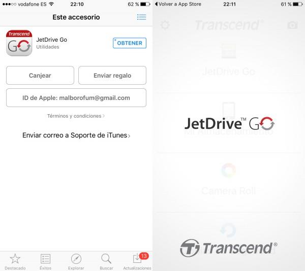analisis-transcend-jetdrive-go-300s-1