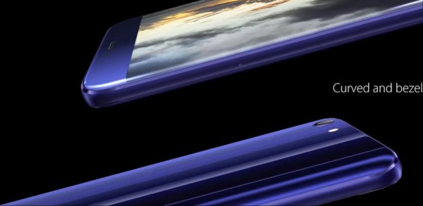 elephone-s7-comprar-pantalla-curva