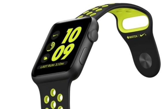 applewatch-nike