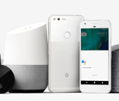googlehome-pixel