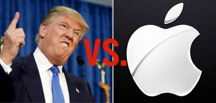trump-vs-apple