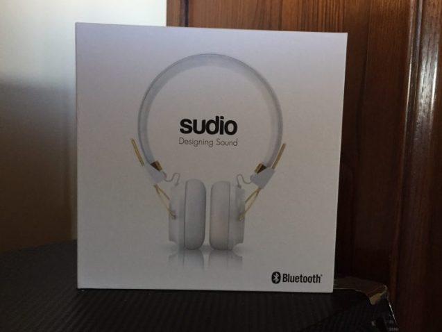 auriculares-sudio-regent-caja-analisis