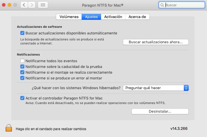 ntfs-mac-sierra-tutorial-faq-guide
