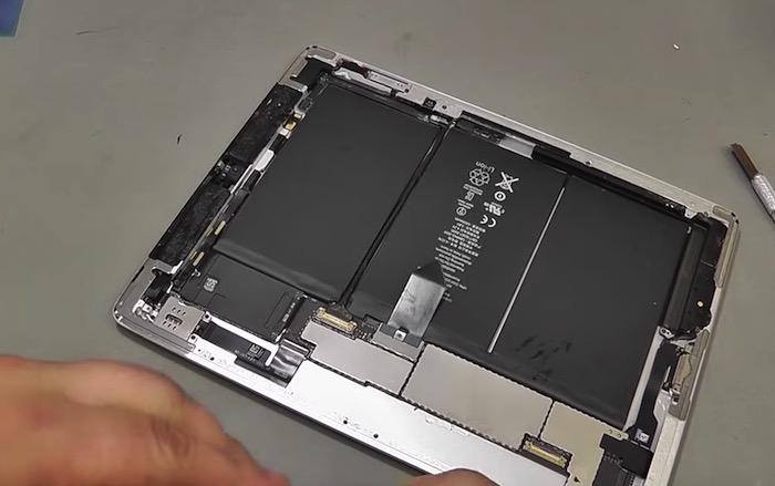ipad-mini-air-pro-pantalla-rota-cambiar-cristal