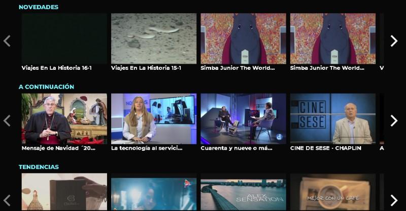 Yowi.tv