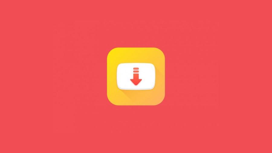 Snaptube descargar para iphone