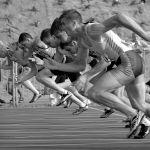 Errores del corredor principiante