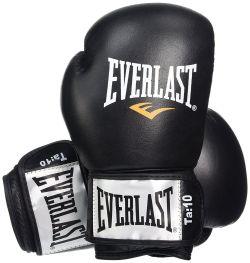 Guantes de boxeo Everlast Fighter