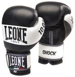 Leone 1947 shock