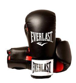 Guantes de boxeo everlast rodney