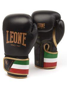 guantes leone 1947 gn039