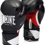 guantes leone figter life