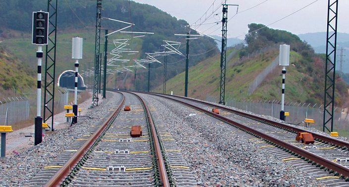 La importancia del ATP en el ferrocarril