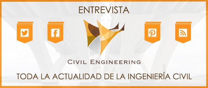 entrevista-civil-engineering