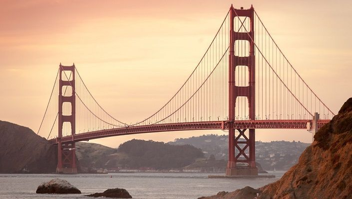 ¿Qué es la ingeniería civil? ¿Debería estudiar esta carrera?