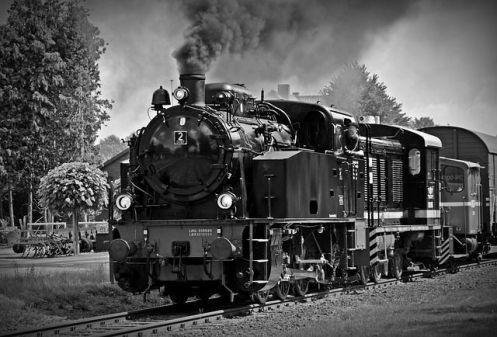 locomotora_de_vapor
