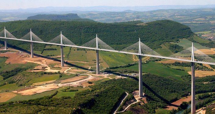 Reflexión sobre la finalidad de la ingeniería civil