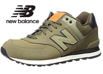 amazon new balance 40 descuento