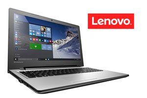 Oferta portátil Lenovo Lenovo Ideapad i7 8G barato amazon