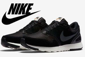 Oferta zapatillas Nike Air Vibenna baratas amazon