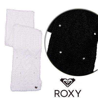 Oferta bufandas Roxy Shooting Star Beanie