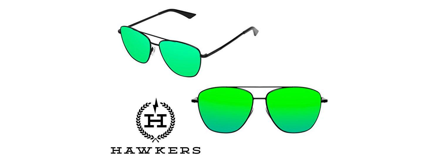 Oferta de Hawkers Emerald 14 sol 28 gafas Black por euros Lax solo  rBxwArqCTn d8e2e59e4537
