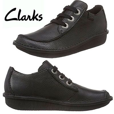 d66d5fd88e964 Oferta-zapatos-Clarks-Funny-Dream-baratos-amazon_1.jpg