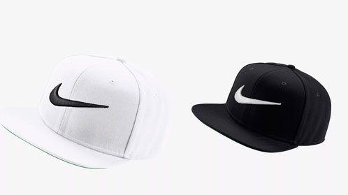 Oferta gorra Nike Pro Swoosh barata amazon