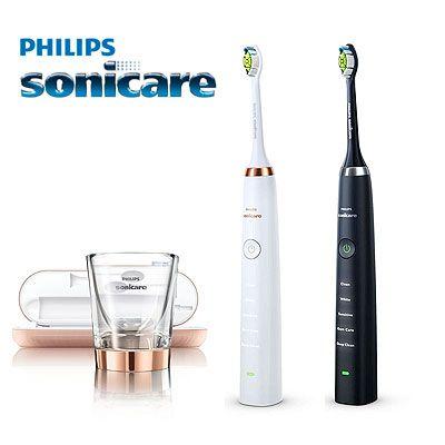 Oferta pack Philips Sonicare Diamond Clean HX9392 barato amazon