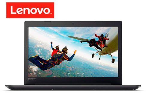 Oferta portátil Lenovo Ideapad 320-15IKB i5-8250U barato Media Markt