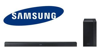Oferta barra de sonidoSamsung HW-M360 barata amazon