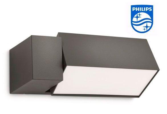 Oferta aplique Philips myGarden Border barato amazon