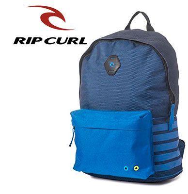Oferta mochila mochila Rip Curl BBPHX4 barata amazon