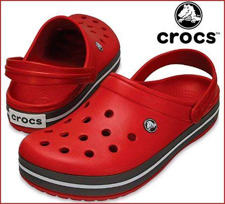 Oferta Crocs Crocband unisex
