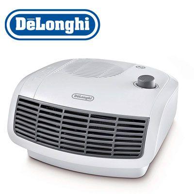 Oferta calefactor DeLonghi HTF3020 barato amazon
