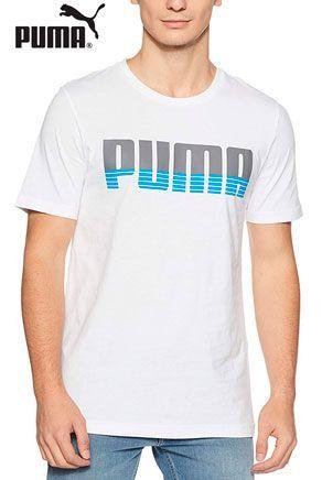 camisetas de marca baratas