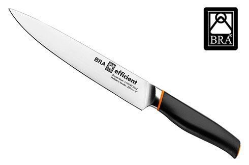 Oferta cuchillo fileteador BRA Efficient barato amazon