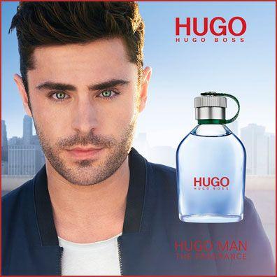 Oferta Eau de toilette Hugo Boss Man 125 barata