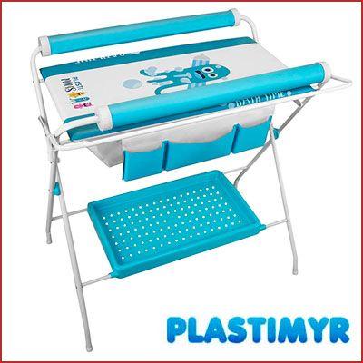 Oferta bañera flexible Plastimyr Plastimons barata
