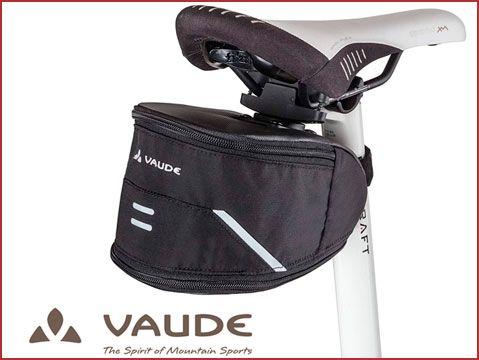 Oferta bolsa para bicicleta Vaude Tool S barata