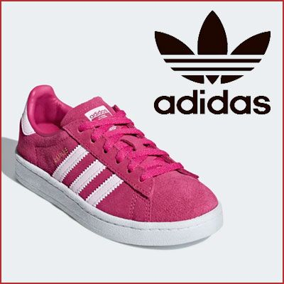 sports shoes 49c5d 9f4c2 Oferta zapatillas Adidas Campus C