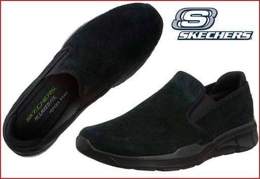 Oferta zapatillas Skechers Equalizer 3.0-Substic baratas