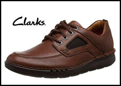 calzado de marca barato